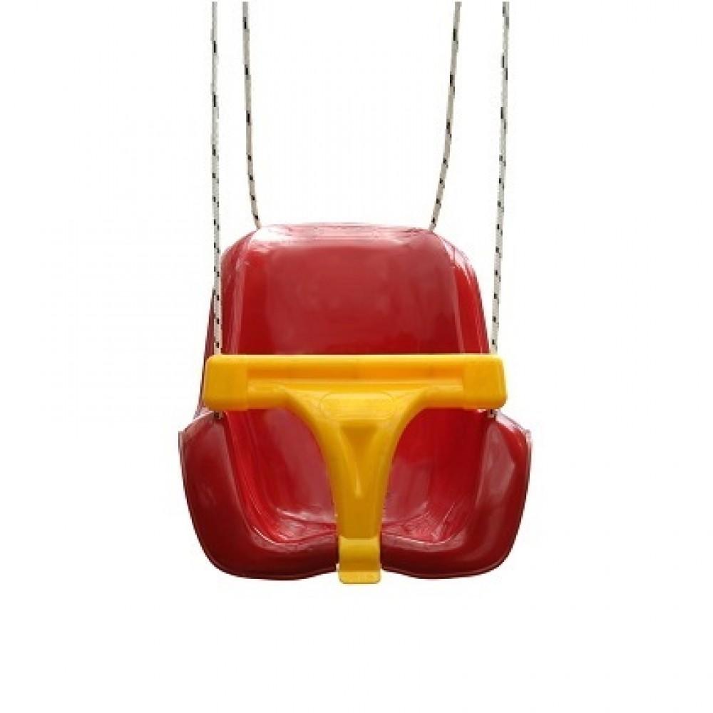 Lazarid Super Swing Multi- Use , No 9